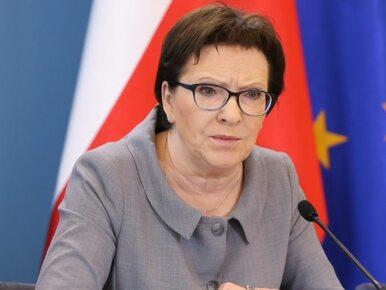 """""""Jedyna nadzieja dla PO to ukraść referendum Kukizowi"""""""