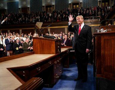 Orędzie Trumpa: Chcę, by do naszego kraju przybywali migranci w jak...
