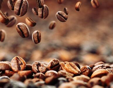 Jak wypłukać kofeinę z organizmu?