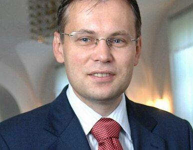 Solidarna Polska zaprasza Godsona