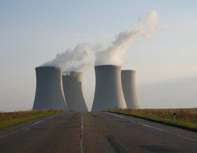 """Łukaszenka buduje elektrownię atomową. """"Chcę żeby była jak najtańsza"""""""