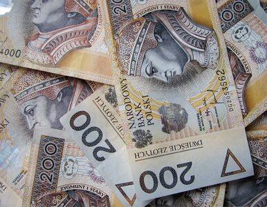 OFE: Wywłaszczono prywatne pieniądze, będzie pozew zbiorowy