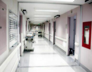 """Pakiet onkologiczny? """"System nie działa. Pacjent nie ma dostępu do..."""