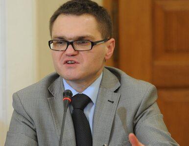 """""""Przeżyli Smoleńsk? I co, są w gułagu?"""""""