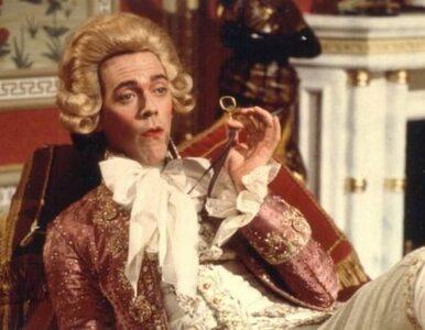 Hugh Laurie odznaczony przez księcia Karola. W przeszłości parodiował...