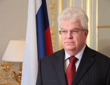 Ambasador Rosji do Amerykanów: Alaska była rosyjska. Pilnujcie jej