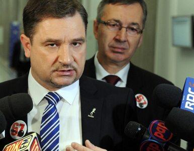 Piotr Duda o reformie emerytalnej: to draństwo i ściema