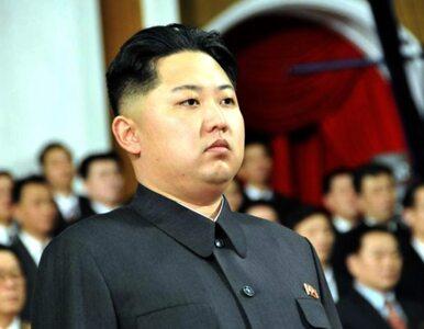 Książę Kim Dzong Un