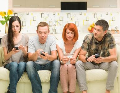 Mobilne gry wyprzedzą konsole?