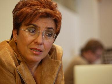 Była posłanka SLD poprowadzi program w telewizji braci Karnowskich