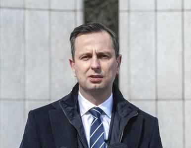 Kosiniak-Kamysz: Mam największe szanse pokonać prezydenta Dudę w II turze