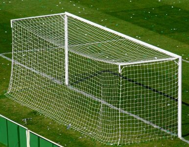 Drużyny piłkarskie z Krymu wystąpią w 3. lidze rosyjskiej
