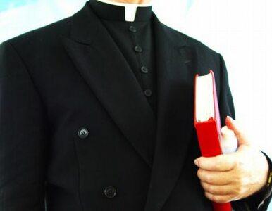 Prof. Baniak: Wielu księży to religijni analfabeci