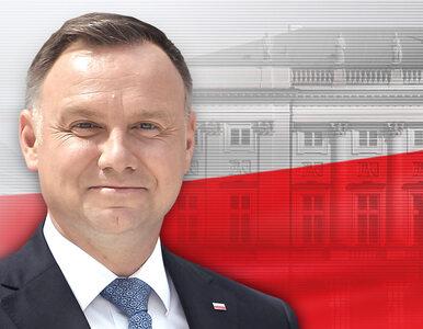 Wyniki wyborów 2020. Ile głosów otrzymał Andrzej Duda w drugiej turze?...