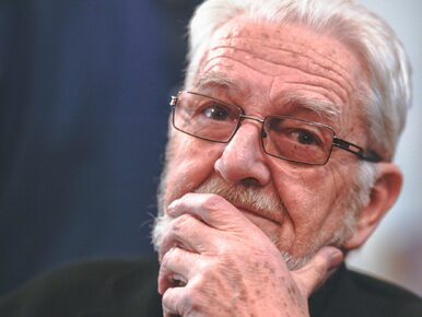 """Ks. Boniecki po sześciu latach przerwał milczenie. """"Kościół w Polsce..."""