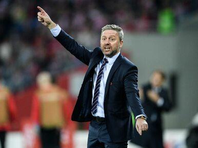Ranking FIFA. Polskę czeka nieunikniony spadek