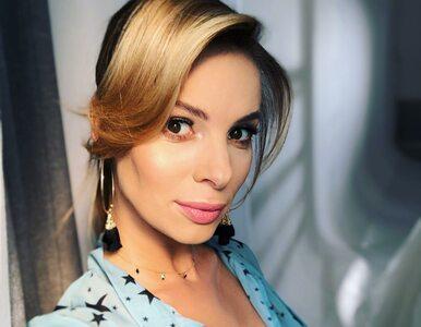 Izabela Janachowska urodziła syna. Podzieliła się jego zdjęciem w sieci