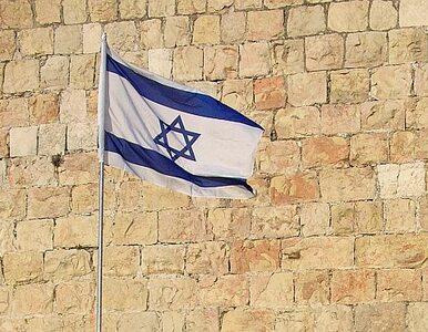 """Izrael oskarża Hezbollah. """"Planujecie zamach na naszych obywateli!"""""""