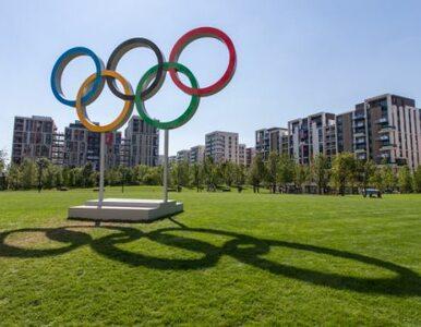 Polska nadzieja na medal: dopiero teraz uwierzyłam, że jadę na igrzyska