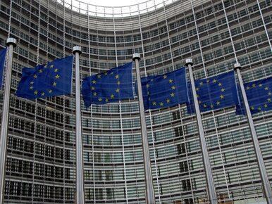 KE proponuje utworzenie Europejskiego Funduszu Walutowego