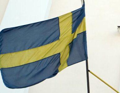 """Białoruś wzywa Szwedów przed sąd. """"Za zrzucenie pluszowych misiów"""""""