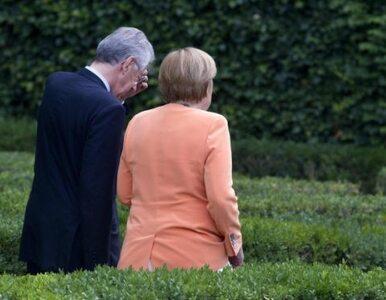 """""""Szczyt UE pokazał jaki układ rządzi Europą"""""""
