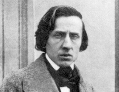 Chopin przyciągał turystów skuteczniej niż Euro 2012