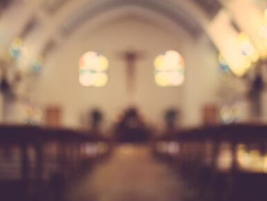 Chcą powołania komisji, która zbada przypadki pedofilii w Kościele....