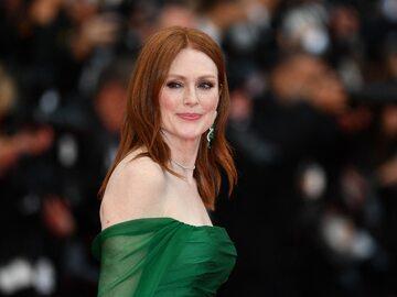 Ruszył 72. Festiwal Filmowy w Cannes. Na czerwonym dywanie m.in....