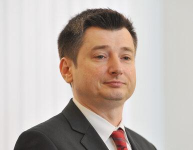 """Ostachowicz w Orlenie? """"Jawna korupcja polityczna"""""""