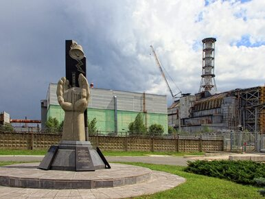 Likwidatorzy Czarnobyla – poznajcie relacje ludzi, którzy usuwali skutki...