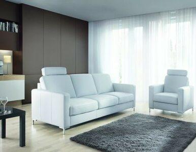 Etap Sofa w towarzystwie top models