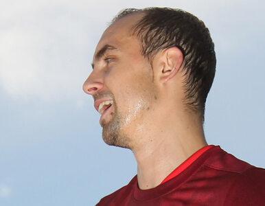 Adrian Mierzejewski poprowadził Trabzonspor do zwycięstwa