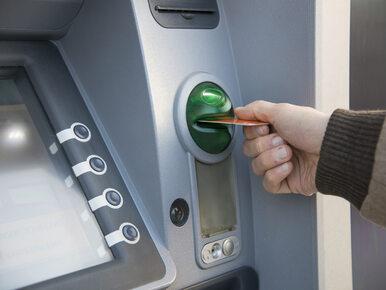 UOKiK: Siedem banków nieprawidłowo informowało klientów o zmianach opłat