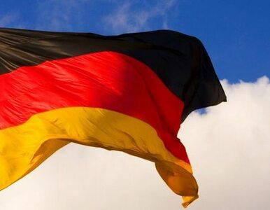 Niemiecki minister: Jeżeli działania Rosji wyjdą poza Krym...
