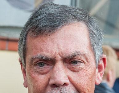 """Sejm za kandydaturą Sochańskiego na sędziego TK. """"Będzie kolejnym dublerem"""""""