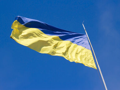 Kanada sprzeda broń Ukrainie. Zacharowa: Niech pomyślą o osobistej...