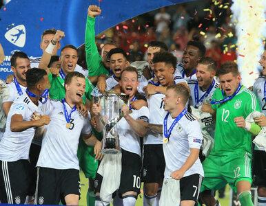 Smutni Hiszpanie, Niemcy w euforii. Euro U-21 przechodzi do historii