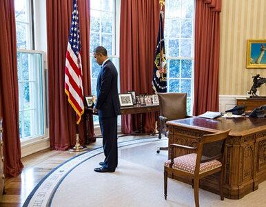 Pół wieku od Marszu na Waszyngton. Obama: USA lepszym krajem