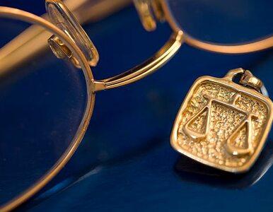 Kradzież zegarka za 950 zł to nie przestępstwo? Prawnicy są w szoku