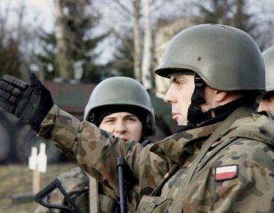 Prezydent podniesie wydatki na wojsko. Balcerowicz: To metoda na...