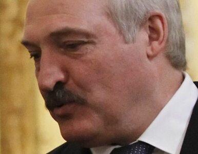 Białoruś: kolejne sankcje? Nie chcemy unijnych ambasadorów
