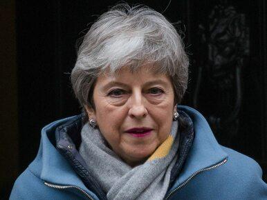 Brexit zostanie przesunięty. Podano dwie możliwe daty