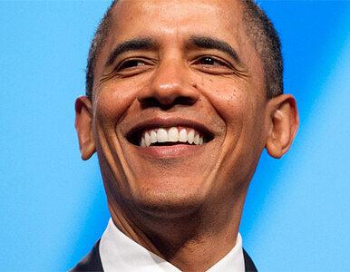 Obama zaprasza na szczyt G8