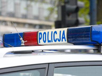 Szef MSWiA powołał nowego zastępcę Komendanta Głównego Policji
