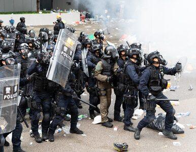 Facebook, Google i Twitter ochronią mieszkańców Hongkongu przed chińską...