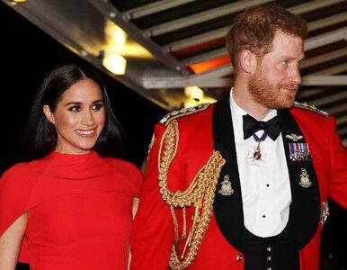 Przełomowy dzień w rodzinie królewskiej. Oto najpiękniejsze zdjęcia...