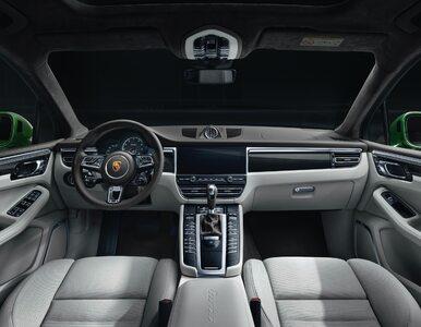 Wiecie co to SUV i ABS? To poradzicie sobie z quizem o samochodowych...