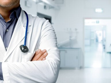 Ministerstwo zdrowia zwiększa limit przyjęć na kierunki lekarskie