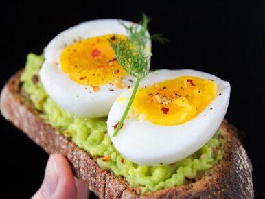 Dieta jajeczna – czy faktycznie jest niebezpieczna?